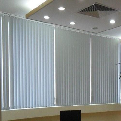 Rèm văn phòng VP03