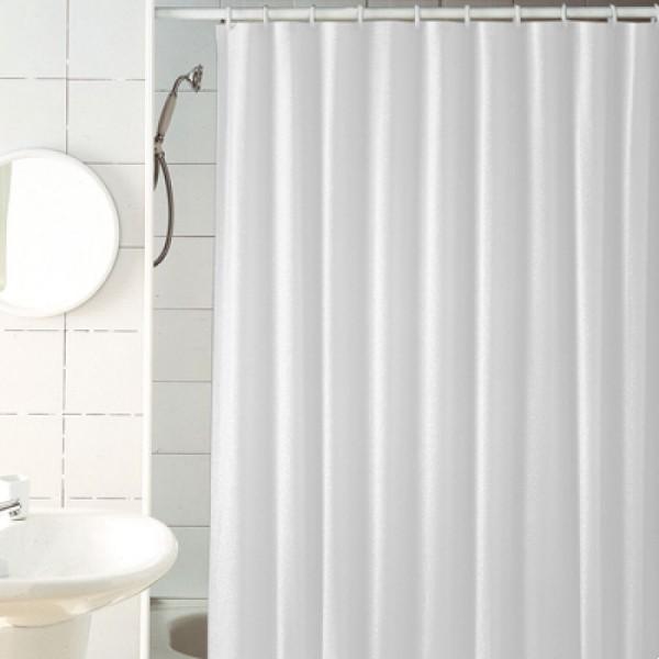 Rèm cửa phòng tắm PT02